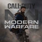 Call-of-Duty-Modern-Warfare-Xbox