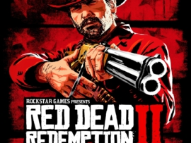 red-dead-redemption-2-standard-edition-cover